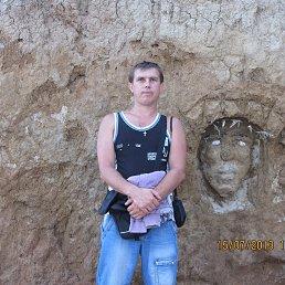 Владимир, 42 года, Арциз