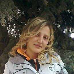 ліля, 28 лет, Бучач