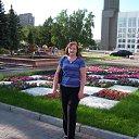 Фото Евгения Иванова, Красноярск, 33 года - добавлено 9 сентября 2013