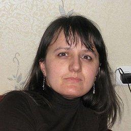 Иришка, Москва, 38 лет