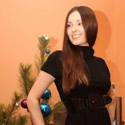 Марина Сергеева, 35 лет, Селидово
