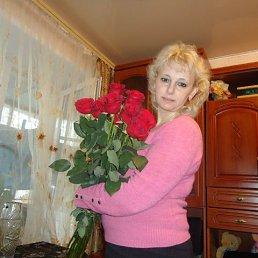 Татьяна, 49 лет, Мышкин