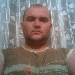 сергей, 37 лет, Солдато-Александровское