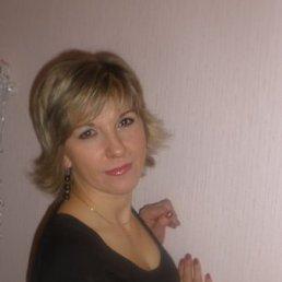 Татьяна, 50 лет, Томилино