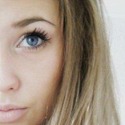 Аня, 19 лет, Днепропетровск - фото 5