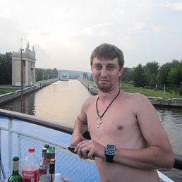 Миша, 41 год, Чехов-1