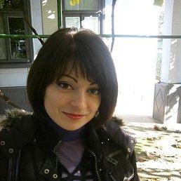 Irina, 29 лет, Измаил