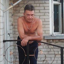Валера, 60 лет, Владимир-Волынский