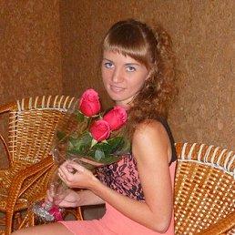 Алёна, 28 лет, Плес