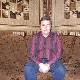 Юрий, 52 года, Ворожба