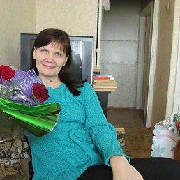 Ирина, 52 года, Михайловка