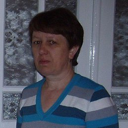 olga, 54 года, Коломыя