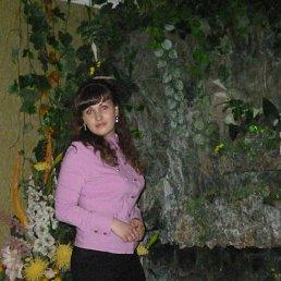 Ирина, 29 лет, Богданович