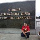 Фото Valery, Минск, 52 года - добавлено 18 ноября 2013