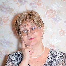 наталья, 62 года, Электрогорск