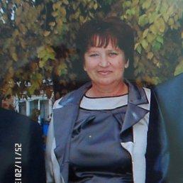 Алла, 60 лет, Новоалександровск