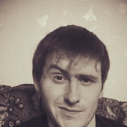 Дмитрий, 29 лет, Воткинск