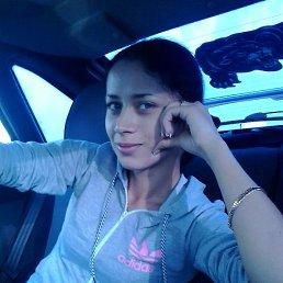 Екатерина, 33 года, Бакал