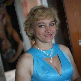 Светлана, 56 лет, Красноярск