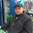 Фото Сергей, Сокиряны, 48 лет - добавлено 5 августа 2013