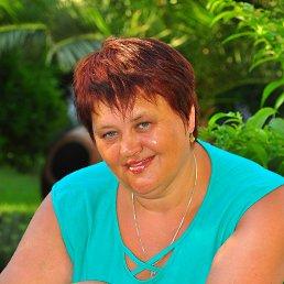 Галина, 61 год, Карабаш