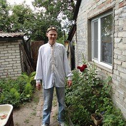 вячеслав, 32 года, Красный Лиман