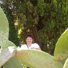 Мария Стоян, 42 года, Рязань