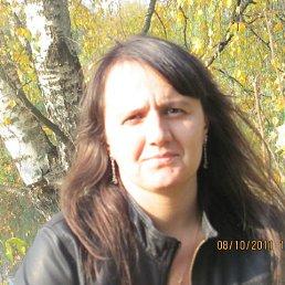 Фото Иришка, Москва, 38 лет - добавлено 19 ноября 2013