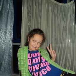 Лена, 19 лет, Долинская