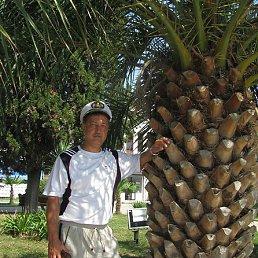 Sergijjj, Заречный, 54 года