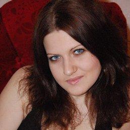 Марина, 30 лет, Нижний Новгород