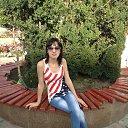Фото Ирина, Бишкек, 33 года - добавлено 26 августа 2013