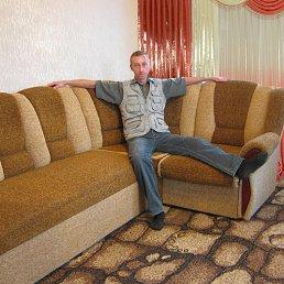 Одинокий, 37 лет, Беловодск