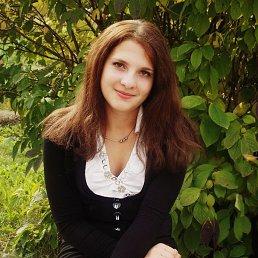 надежда, 21 год, Томск - фото 1