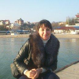 Ольга, 36 лет, Рени