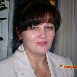 Лариса, 58 лет, Никольское