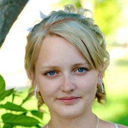 Кристина, 30 лет, Жуковский