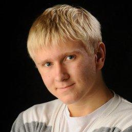 Станислав, 24 года, Москва