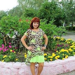 Марина, 29 лет, Карталы
