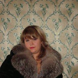 Елена, 30 лет, Буденновск