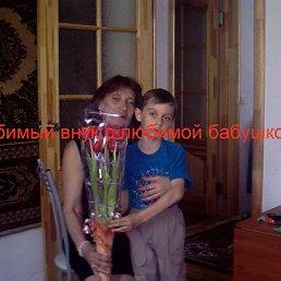 ольга, 59 лет, Копейск