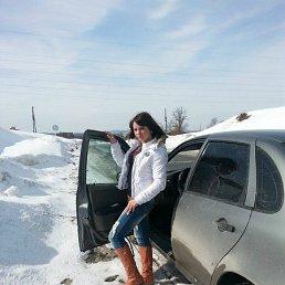 Олька, 29 лет, Аша