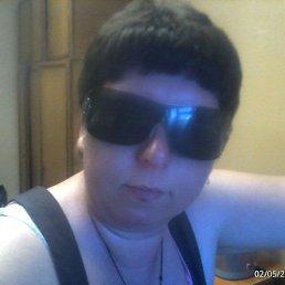 МАРИНА, 37 лет, Котово