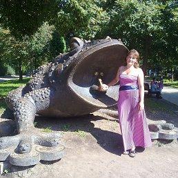 ОКСАНА, 41 год, Новгород-Северский