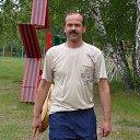 Фото Валерий, Омск, 55 лет - добавлено 6 октября 2013
