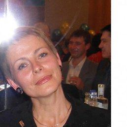Людмила, 57 лет, Кременчуг