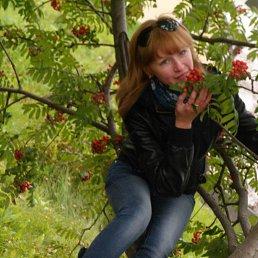 Кристина Евтушенко, 24 года, Барабинск