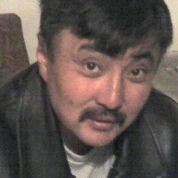 Айдос, 52 года, Кош-Агач