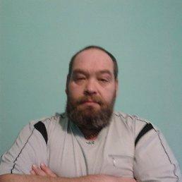 владимир, 57 лет, Волот