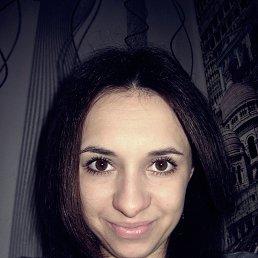 Диана, 28 лет, Липецк